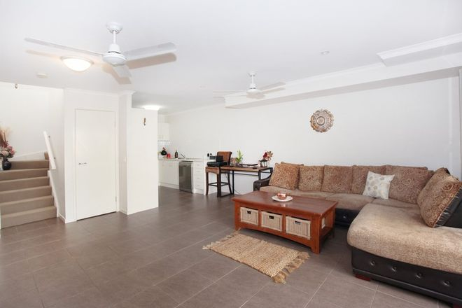 Picture of 8/14-22 Banksia Drive, GYMPIE QLD 4570