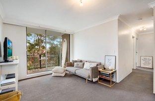 Picture of 3D/39-41 Penkivil Street, Bondi NSW 2026