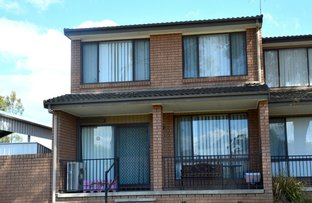 Picture of 1/6 Simpson Terrace, Singleton NSW 2330