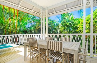 Picture of 1/31 Murphy Street, Port Douglas QLD 4877