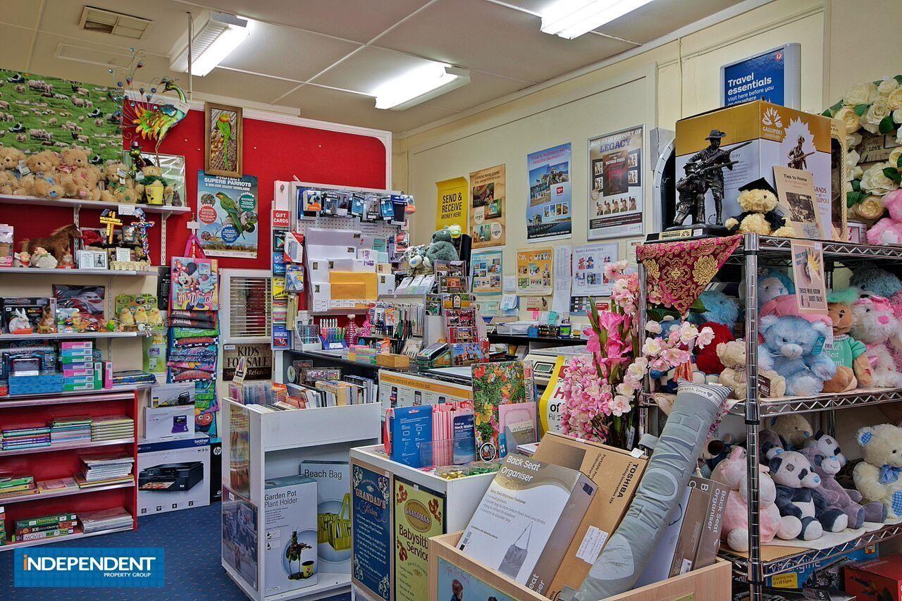 42 & 42A Marsden Street, Boorowa NSW 2586, Image 1