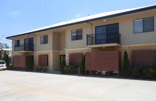 2/1-3 Uniplaza Court, Kearneys Spring QLD 4350