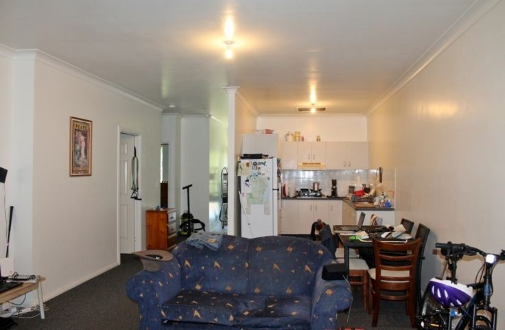 41 - 45 Kyogle Road, Kyogle NSW 2474, Image 1