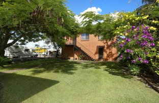Picture of 92 Minjungbal Drive, Tweed Heads South NSW 2486