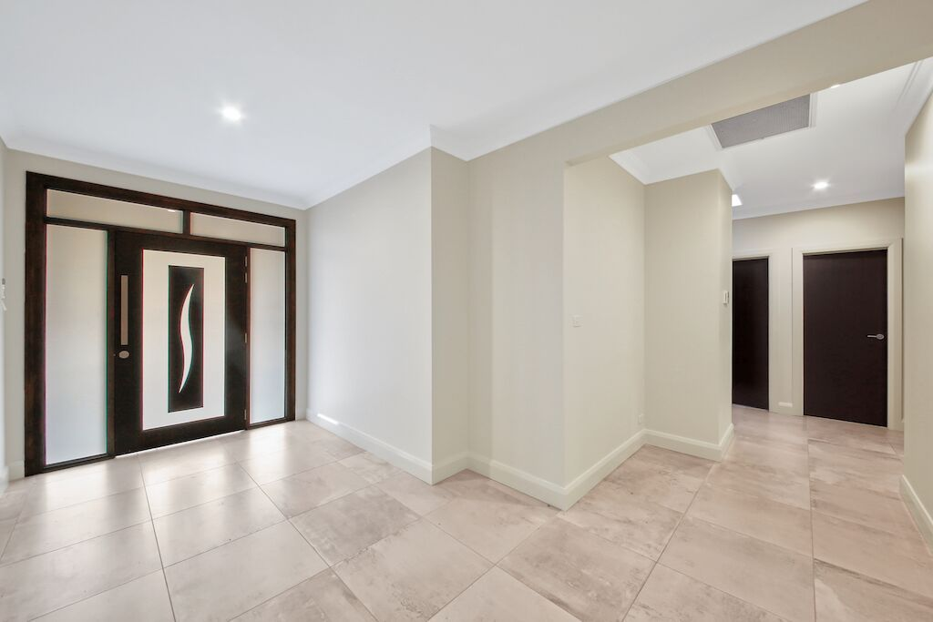 92 Foley Circuit, Harrington Park NSW 2567, Image 2