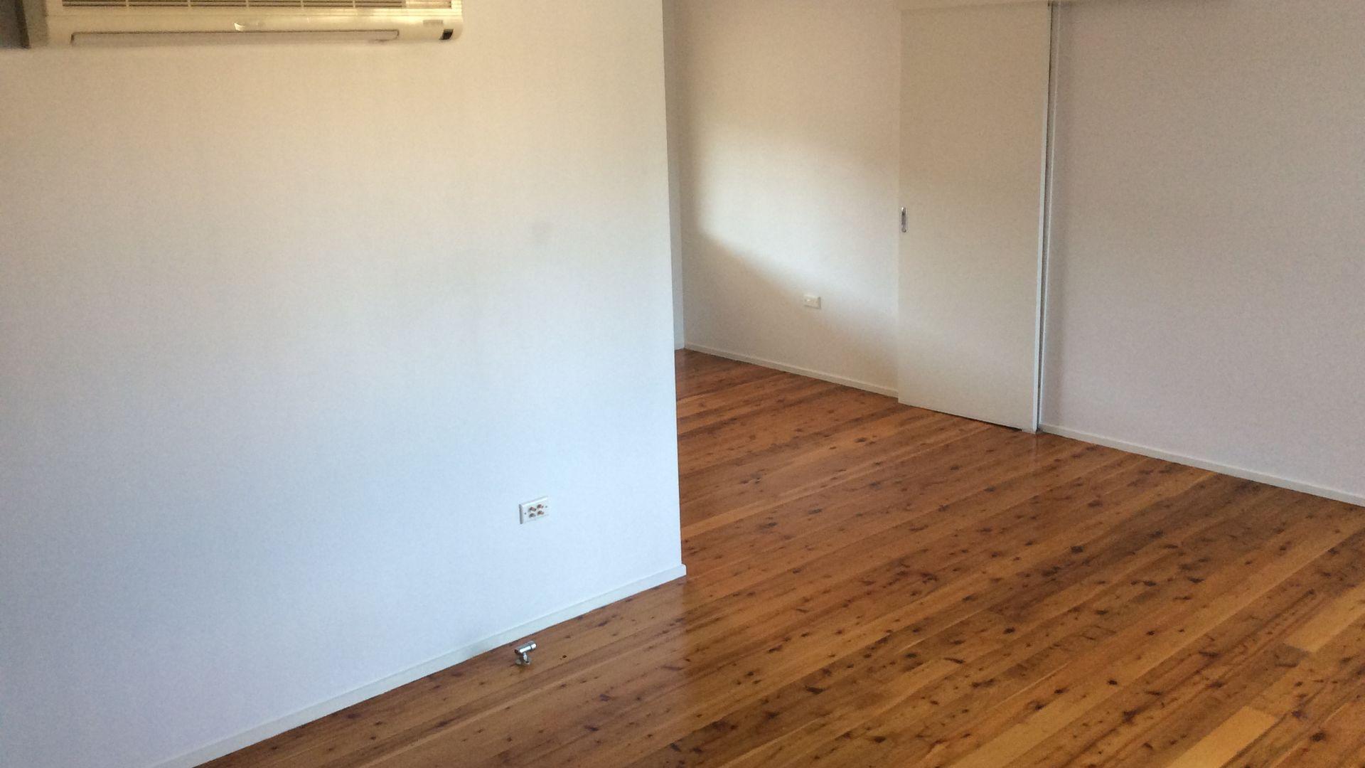 3/23 Gertrude Street, Ingleburn NSW 2565, Image 2