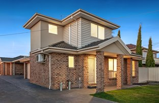 Picture of 7/32 St Vigeons Road, Reservoir VIC 3073