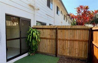 Picture of 7/7 RIGG STREET, Woree QLD 4868