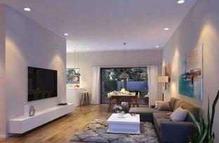 26 Best Street, Lane Cove NSW 2066
