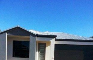 22/21 Sunita Place, Andergrove QLD 4740