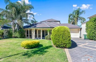 Picture of 2 Avenger Court, Walkley Heights SA 5098