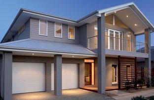 Picture of Lot 3116 Hamilton Way, Newport QLD 4020