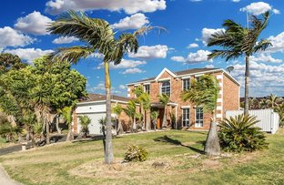 Picture of 1 Corella Rd, Green Valley NSW 2168