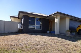 Picture of 25 Beetson Drive, Roma QLD 4455