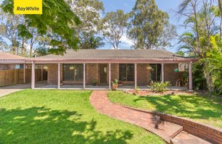 22 Woodlands Ave, Petrie QLD 4502