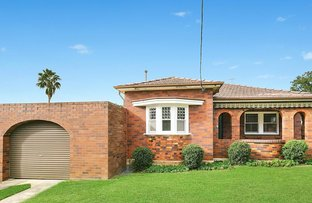 Picture of 6 Arncliffe Road, Earlwood NSW 2206