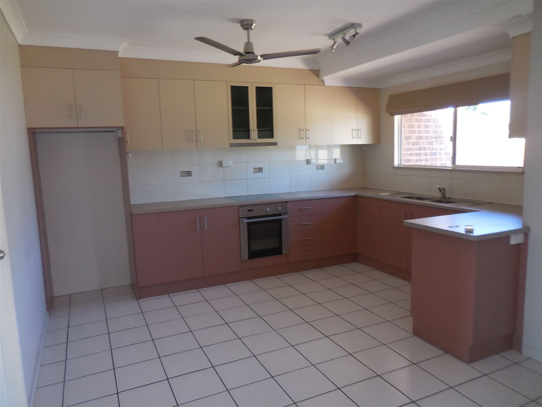 1/20 Norham Road, Ayr QLD 4807, Image 1