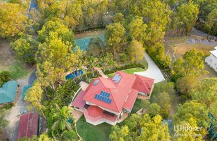Picture of 4 Raven Court, Warner QLD 4500