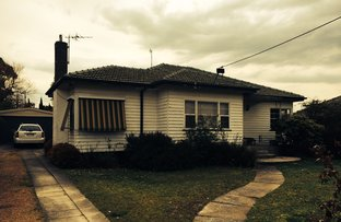 Picture of 103 Elgin Street, Morwell VIC 3840