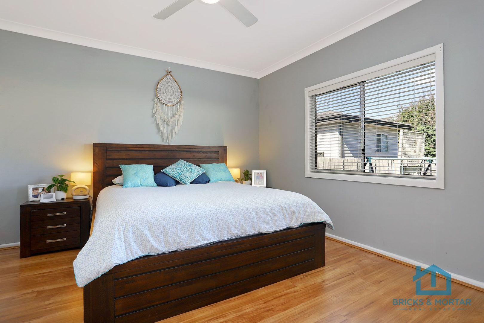 6 Lonsdale Street, St Marys NSW 2760, Image 0