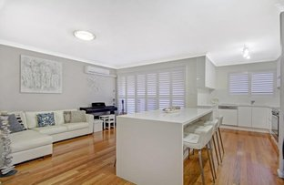 Picture of 17/14 Raymond Road, Thirroul NSW 2515