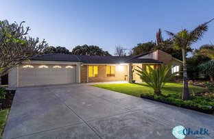 Picture of 9 Chidley Place, Rockingham WA 6168