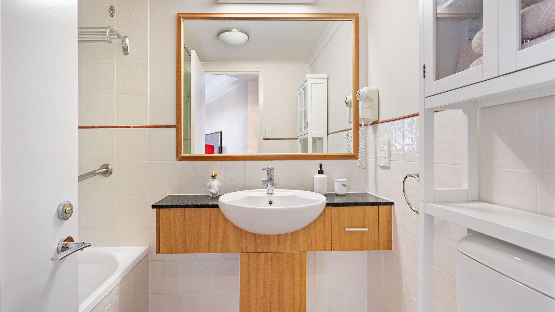 604/570 Queen Street, Brisbane City QLD 4000, Image 2