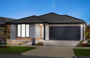 Picture of 18 Ricotta Road, Manor Lakes VIC 3024