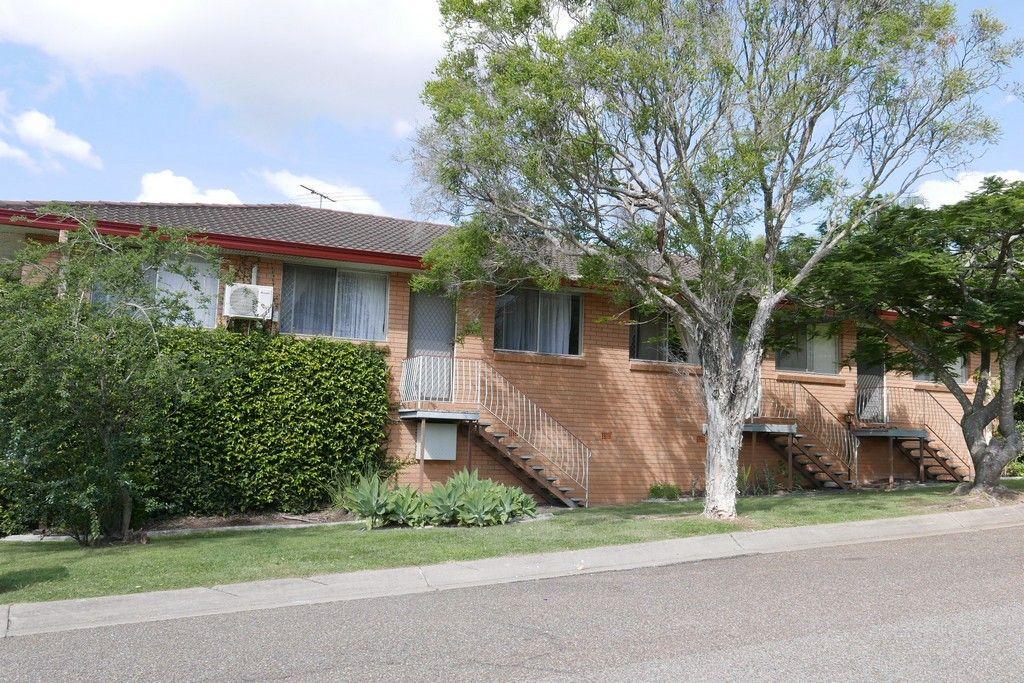 2/219 Turton Street, Sunnybank QLD 4109, Image 1