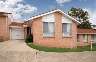 Picture of 3/100A Minchinbury Terrace, Eschol Park NSW 2558