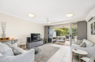 Picture of 104/34 Fourth Avenue, Maroochydore QLD 4558