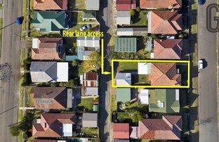 16 Kotara Place, Kotara NSW 2289