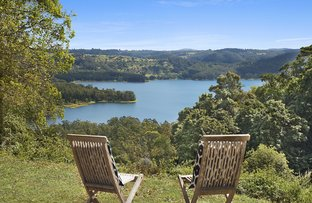 Picture of 71-75 Mill Hill Road, Montville QLD 4560