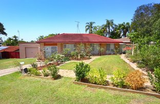 Picture of 57 Pappas Way, Carrara QLD 4211