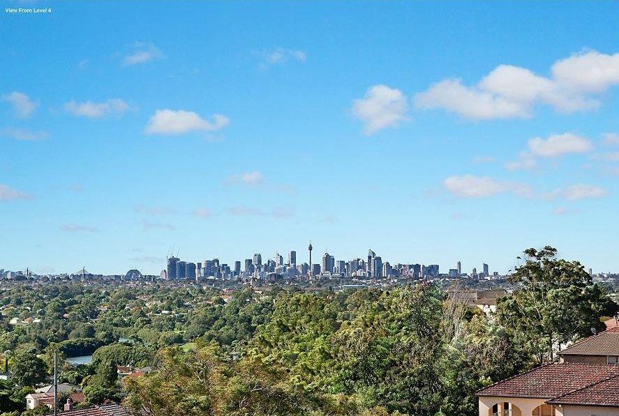 13/205 Homer Street, Earlwood NSW 2206, Image 1