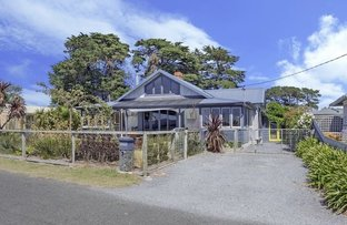 Picture of 95 Foreshore Road, Kelso TAS 7270