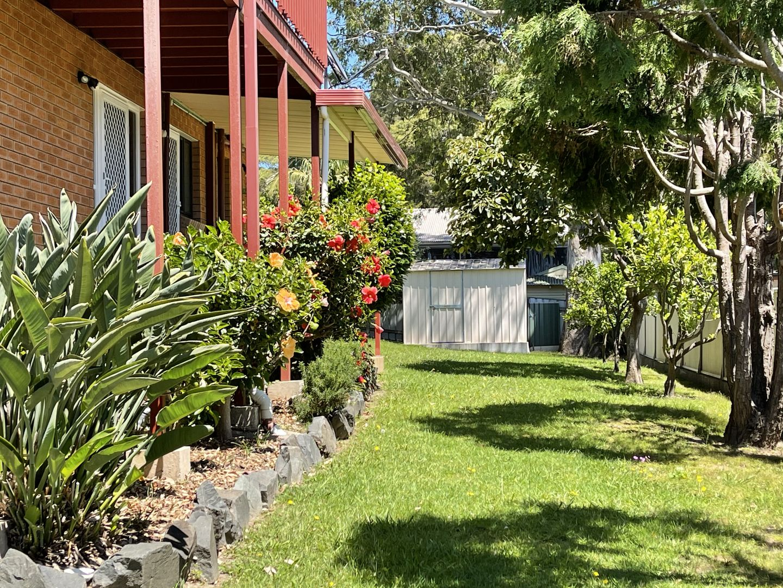 7 MUWARRA AVENUE, Malua Bay NSW 2536, Image 0