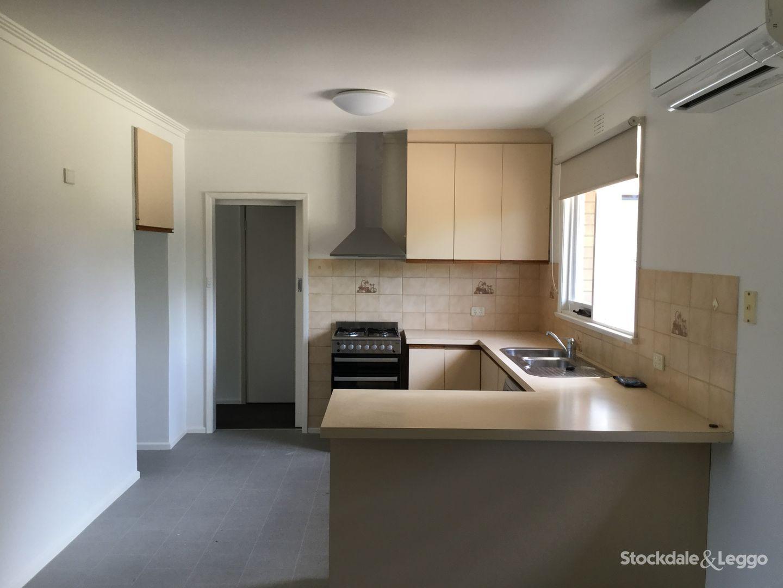 30 Strickland Avenue, Highton VIC 3216, Image 2