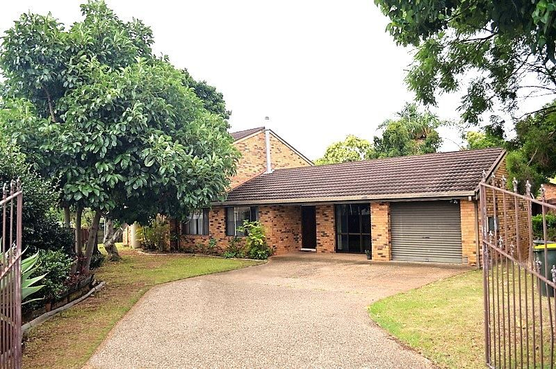 4 Pitfield, Eight Mile Plains QLD 4113, Image 0