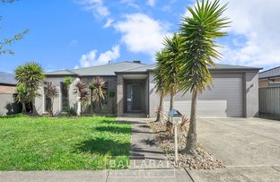 Picture of 104 Wiltshire Lane, Winter Valley VIC 3358