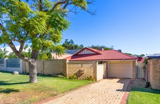Picture of 2 Bedford Road, Ardross WA 6153