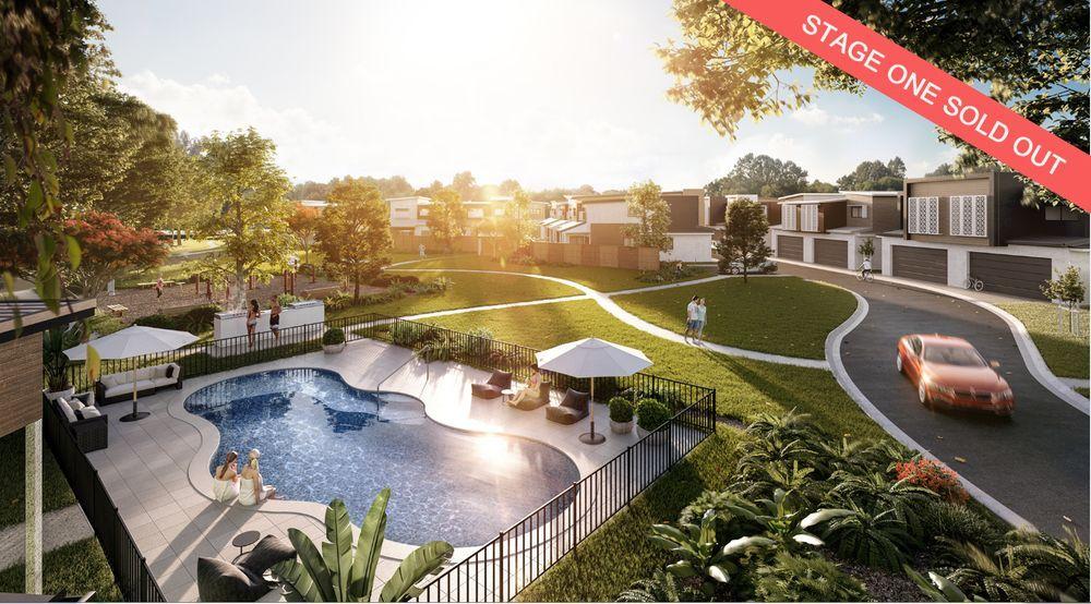 145 Pinelands Road, Sunnybank Hills QLD 4109, Image 0