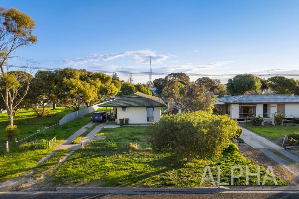 46 Paynter Terrace, Coonalpyn SA 5265, Image 2