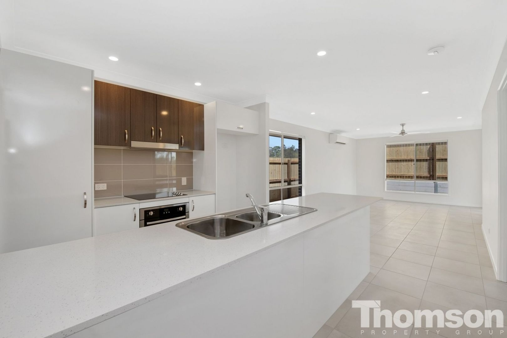 10 Coutts Drive, Burpengary QLD 4505, Image 1