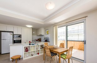Picture of 18/59 Brewer Street, Perth WA 6000