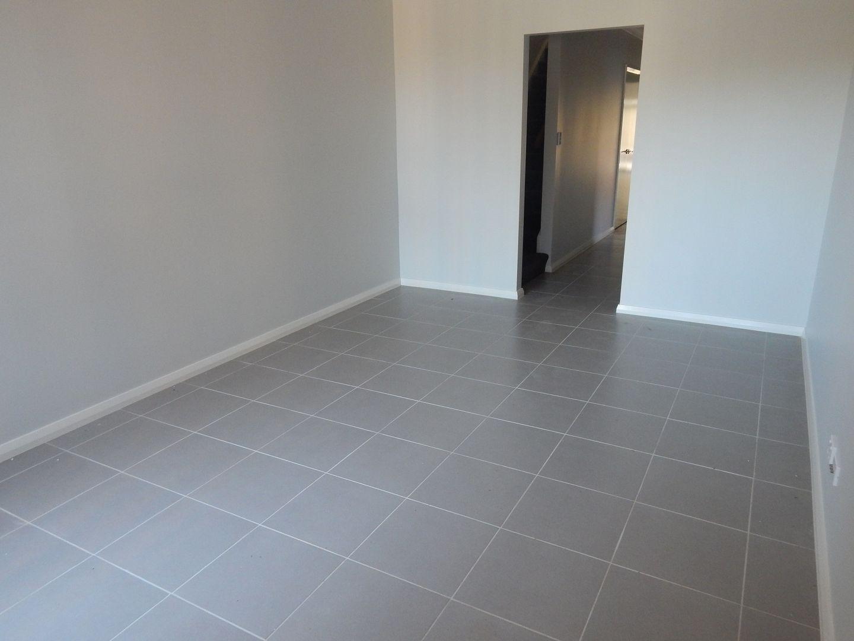 20 Wolseley Street, Fairfield NSW 2165, Image 2
