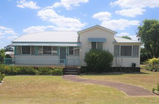 Picture of 137 Youngman Street, Kingaroy QLD 4610