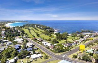 Picture of 1/8 Buchan Street, Mollymook NSW 2539