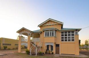 Picture of 10 Poplar Street, Barcaldine QLD 4725