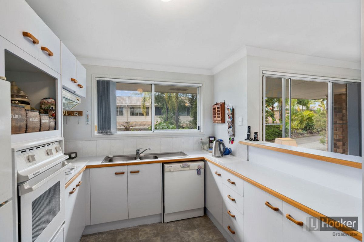 98/33 Edmund Rice Drive, Southport QLD 4215, Image 1